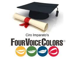 4voice-colors